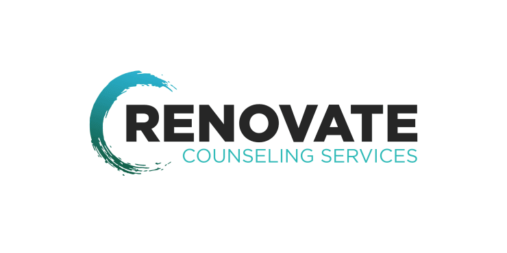 Renovate Counseling Services