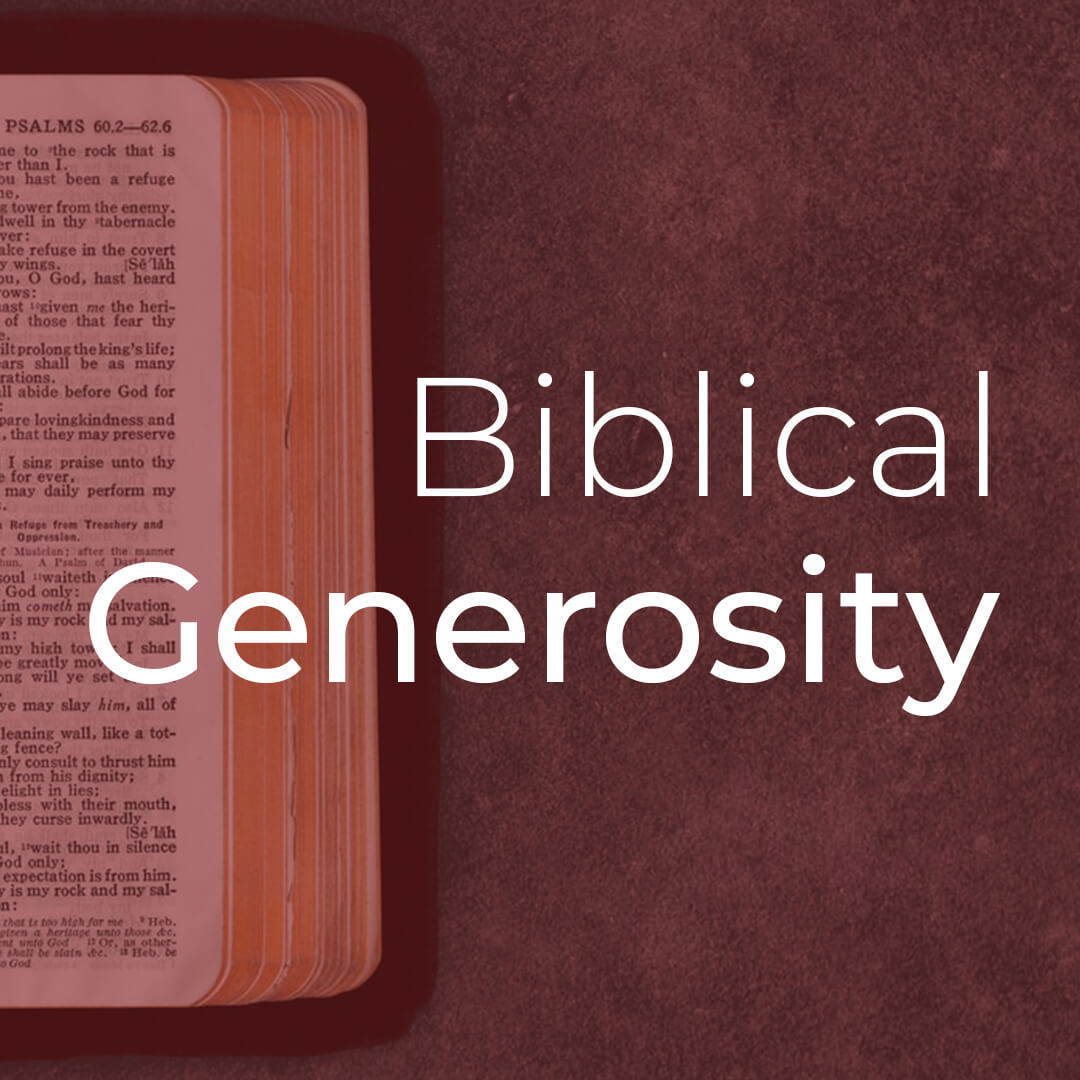 BiblicalGenerosity copy 2