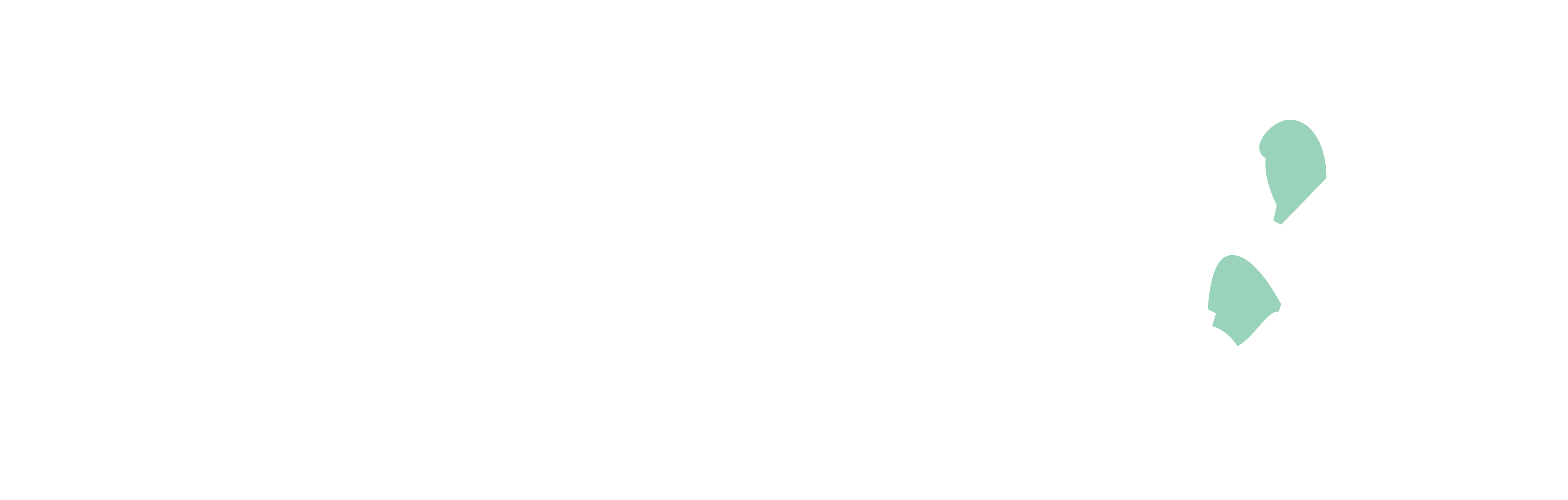 Love1 Logo White with Color (compressed for web)